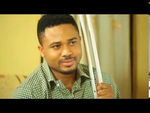 OBELE NSI SEASON 2 - NIGERIAN NOLLYWOOD MOVIE
