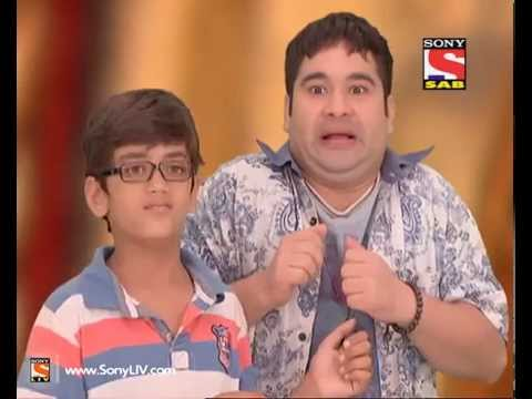 Video Baal Veer - बालवीर - Episode 552 - 9th October 2014 download in MP3, 3GP, MP4, WEBM, AVI, FLV January 2017