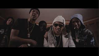 Lil Bibby & Lil Herb - Ain't Heard Bout You (Kill Shit Pt.2) Shot By @AZaeProduction