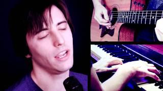 "Video ""I Won't Give Up"" - Jason Mraz (Matthew Jordan Cover) MP3, 3GP, MP4, WEBM, AVI, FLV Mei 2018"