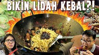 Video Mala House Pedasnya Bikin Lidah Mati Rasa !! Berani Coba ? MP3, 3GP, MP4, WEBM, AVI, FLV Juli 2018