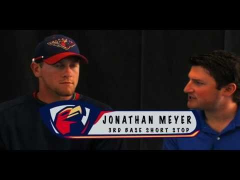 This Week in JetHawks Baseball: Episode 2