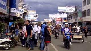 Video Aceh earthquake 2012 MP3, 3GP, MP4, WEBM, AVI, FLV Desember 2018