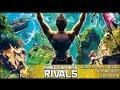 Kinect Sports Rivals Xbox One Pre An lisis Espa ol Game
