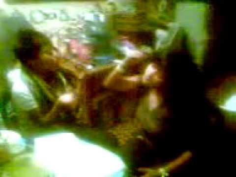 Video =Dprimix.3gp sex on the bitchies jajajaja download in MP3, 3GP, MP4, WEBM, AVI, FLV January 2017
