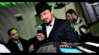Hekuran Krasniqi - Per Ty [Audio]