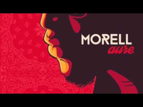 Morell aure lyrics