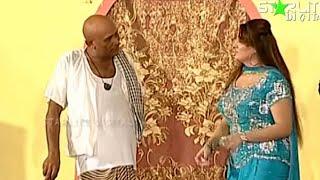 Video Dil Badtameez Mahnoor New Pakistani Stage Drama Full Comedy Funny Play MP3, 3GP, MP4, WEBM, AVI, FLV Mei 2018