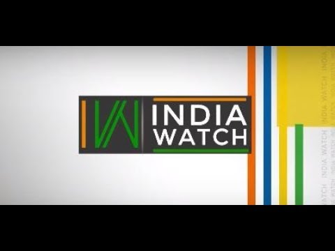 Watch: India Watch, 17th June 2019