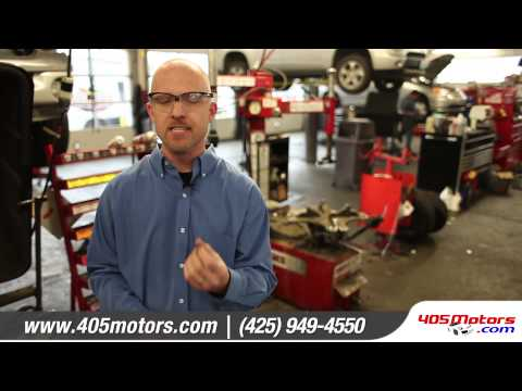 405 Motors   Used Cars Seattle   Selling used cars at affordable prices in the Seattle WA area