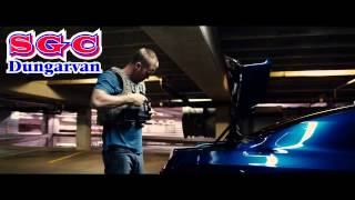 Nonton Fast and Furious 7 Movie in SGC Dungarvan Film Subtitle Indonesia Streaming Movie Download