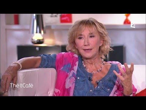 Marie-Anne Chazel - Intégrale du 09/09/2017 - Thé ou Café