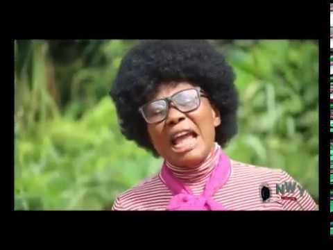 Aunty Chinwe - 2017 Latest Nigerian Nollywood Igbo Movie Full HD