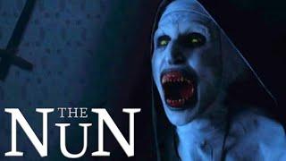 Video The Nun (2018) Fanmade Trailer | Bonnie Aarons, Taissa Farmiga, Charlotte Hope, Demián Bichir MP3, 3GP, MP4, WEBM, AVI, FLV Mei 2019