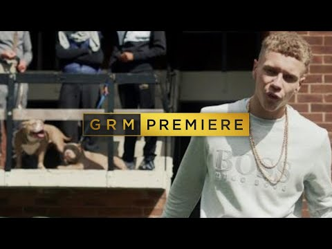 Zeph – Safe G [Music Video] | GRM Daily