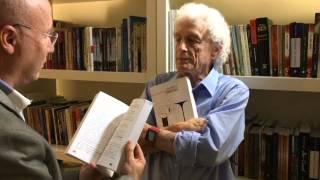 """השקת המהדורה הסינית לספרו של פרוספור זאב בכלר, """"שלוש מהפכות קופרניקניות"""""""