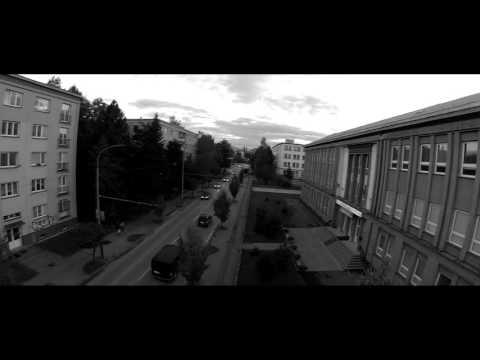 VIDEO: Akčný únos triednej knihy