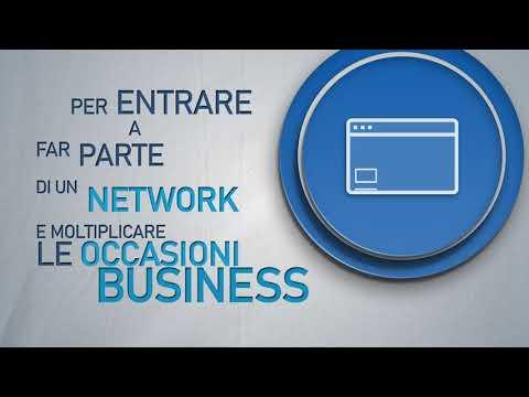 Il nuovo marketplace per il b2b digitale