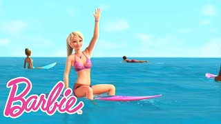 Nonton Mermaid Tale Music Video   Barbie Film Subtitle Indonesia Streaming Movie Download