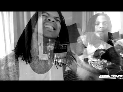 Wacka Flocka - All I Got