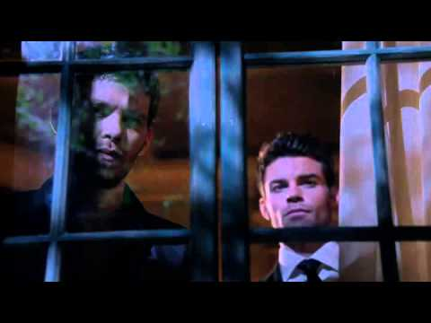 The Originals Season 2 (A Sneak Peek)