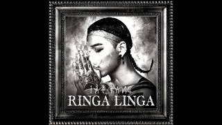 ♬ Ringa Linga (Official Instrumental)☞ Official MV : http://www.youtube.com/watch?v=UJfZ69MSlvY☞ Official Dance Performance Version : http://www.youtube.com/watch?v=Ho1y-4mXIL0☞ For more Information : http://yg-music.net/
