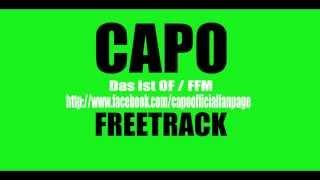 CAPO - Das ist OF / FFM