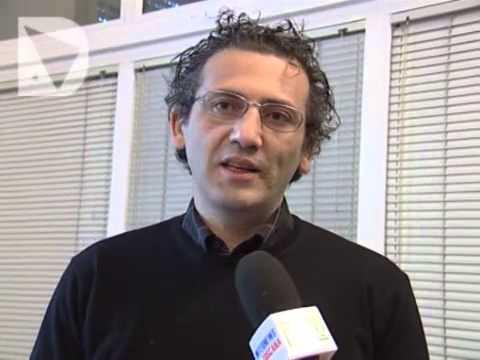 Focus - Trio è la piattaforma web creata nel 2011 dalla Regione Toscana per la formazione a distanza. Il modello è stato creato per tutti i cittadini toscani...