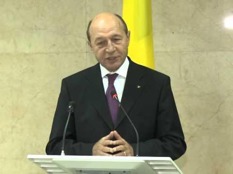 """Nicolae Timofti: """"Îmi exprim satisfacția că frații noștri din România ne sunt alături, și la bine, și la greu"""""""