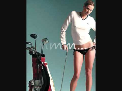 Golf Bloopers - Best Driver In Golf