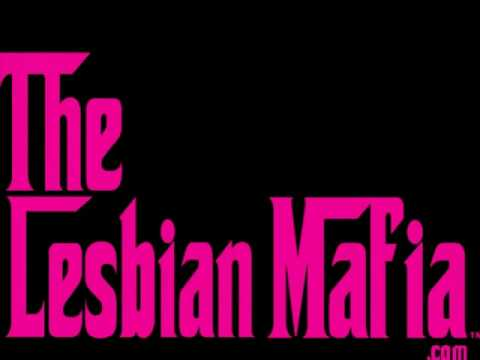 The Lesbian Mafia ~ Show #11~ Idiocy Abound