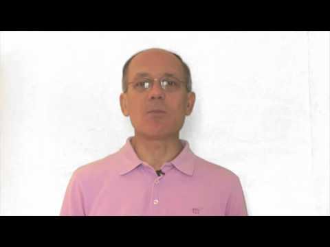 fitoterapia - la centella