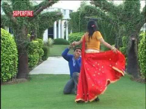 Video Meri Baruthi Pe Aiye By Aazad Khanda ## Popular Haryanvi Song ## Superfine download in MP3, 3GP, MP4, WEBM, AVI, FLV January 2017