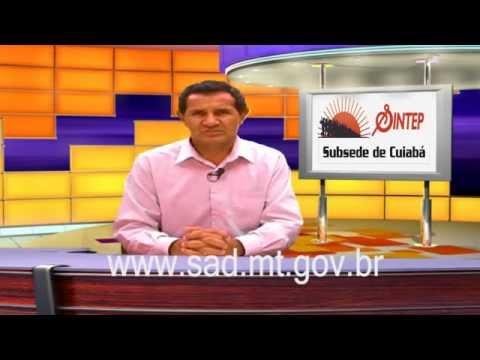 programa-sintv-28-de-marco-2015