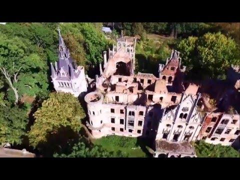 Pałac w Kopicach (województwo opolskie)