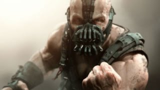 Video 8 Little Known Nuances That Make Tom Hardy's Bane Awesome MP3, 3GP, MP4, WEBM, AVI, FLV Maret 2019