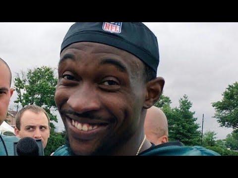 Philadelphia Eagles End the New York Giants  season.