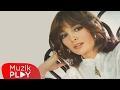 Ajda Pekkan - Haykıracak Nefesim Kalmasa Bile (Official Audio)