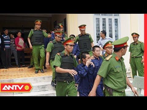 Nhật ký an ninh hôm nay | Tin tức 24h Việt Nam | Tin nóng an ninh mới nhất ngày 20/07/2019 | ANTV