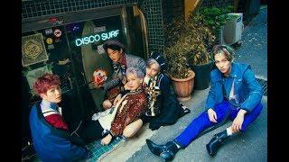 Video Girl Groups sing & dance to SHINee MP3, 3GP, MP4, WEBM, AVI, FLV Agustus 2018