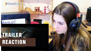 Nonton The Preppie Connection Official Trailer Reaction | Thomas Mann, Logan Huffman Movie Film Subtitle Indonesia Streaming Movie Download