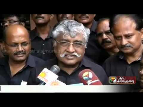 Dravida-Iyakka-Thamilar-Peravai-announces-support-for-DMK