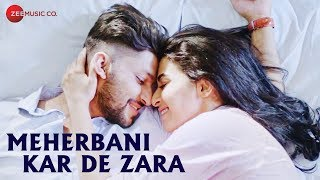Meherbani Kar De Zara movie songs lyrics