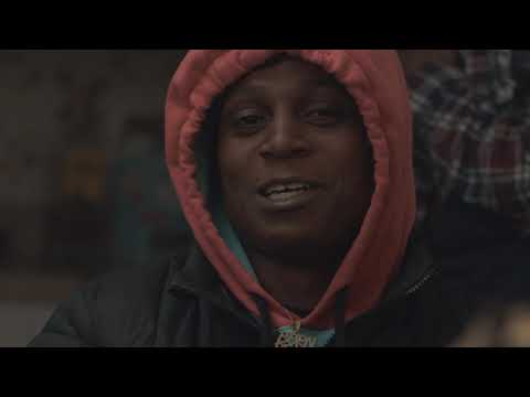 """MPA - """"Loko""""  Feat. Lil Cream (Official Music Video) Shot By @DirectorillyRock"""