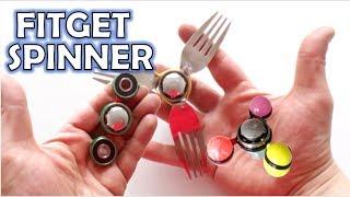 Los Spinners o Fidget Spinners llegaron para quedarse, es el juguete desestresante de moda. Aquí te enseño como crear tus propios SPINNER rápido y fácil con materiales que consigues en casa o a muy bajo precio.Te enseño como hacer 3 FIGGET SPINNERS fáciles y originales para sorprender a tus amigos y familiares.. Suscribirse: http://goo.gl/Cf2GMKSi te gustó COMPÁRTELO, dale LIKE y no olvides SUSCRIBIRTE. Compártelo con tus amigos. Suscribirse: http://goo.gl/Cf2GMKNo te olvides seguirnos en:Twitter: https://twitter.com/BromasTvoAquiFacebook: https://www.facebook.com/BROMASYMASTVOAQUIPinterest: https://es.pinterest.com/BromasTvoAquiCreamos 3 FIDGET SPINNER muy ORIGINALES Y FACILES de hacer!! 3 FIDGET SPINNER - Fabricando mis propios SPINNER!!