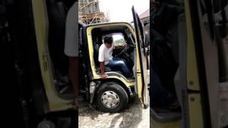 Video Dump Truck SF TRANS 08 MP3, 3GP, MP4, WEBM, AVI, FLV Desember 2017