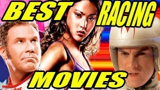 Nonton FAST AND FURIOUS Movie Inspirations - Top Racing Movies! Film Subtitle Indonesia Streaming Movie Download