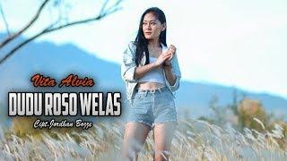 Vita Alvia - Dudu Roso Welas [OFFICIAL MUSIC VIDEO]