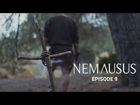 Nemausus Episode 9