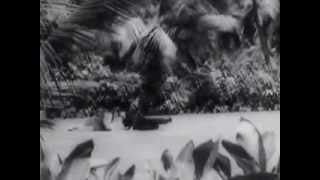 Old Tamil Cine Songs Treasures- Thai Sollai Thattathe -Sirithu Sirithu Ennai -